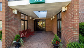 15310 Pine Orchard Drive #84-1g, Silver Spring, MD 20906