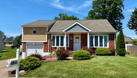 2917 Denise Road, Norristown, PA 19403
