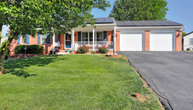 19708 Marigold Drive, Hagerstown, MD 21742