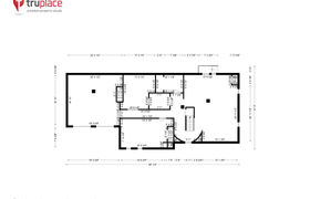 Real estate listing preview #122
