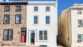 4725 Umbria Street, Philadelphia, PA 19127