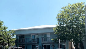 105 Jamestown Road #c1, Ocean City, MD 21842