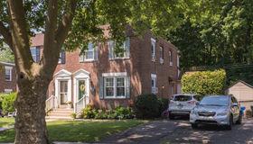 453 Madison Avenue, Hatboro, PA 19040