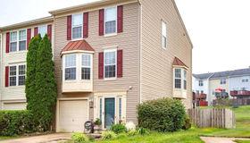 11110 Gander Court, Fredericksburg, VA 22407