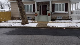 2811 Allendale Road, Baltimore, MD 21216