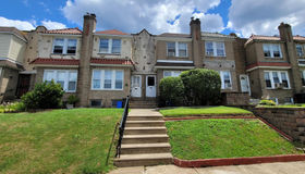 6221 Charles Street, Philadelphia, PA 19135