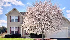 11048 Southcoate Village Drive, Bealeton, VA 22712