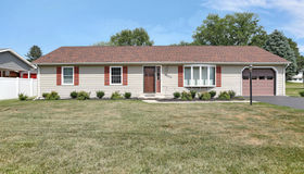 13823 Weaver Avenue, Maugansville, MD 21767