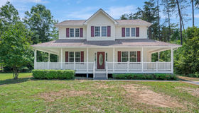 13324 Alva Brooks Lane, Spotsylvania, VA 22551