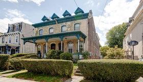 521 Hermitage Street, Philadelphia, PA 19128