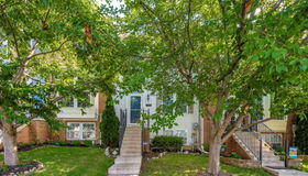 17658 Potter Bell Way, Hagerstown, MD 21740