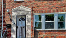 1512 Upshire Road, Baltimore, MD 21218