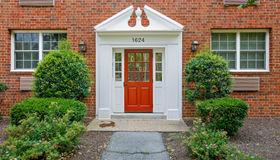 1624 W Abingdon Drive #202, Alexandria, VA 22314