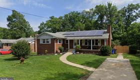 3408 Duke Street, College Park, MD 20740
