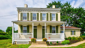 2570 Cape Horn Road, Red Lion, PA 17356