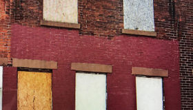2072 E Birch Street, Philadelphia, PA 19134