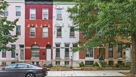 2716 Maryland Avenue, Baltimore, MD 21218