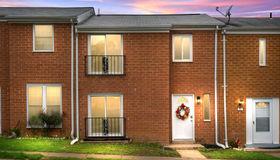 29 Maple Drive, Stafford, VA 22554