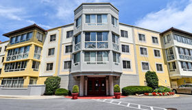14805 Pennfield Circle #202, Silver Spring, MD 20906