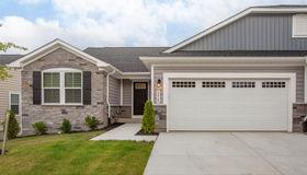 8860 Marlow Drive, Spotsylvania, VA 22551
