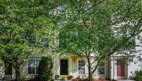 44299 Shehawken Terrace, Ashburn, VA 20147