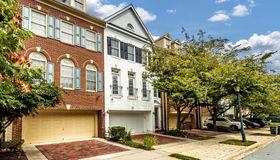 407 Oak Knoll Terrace, Rockville, MD 20850