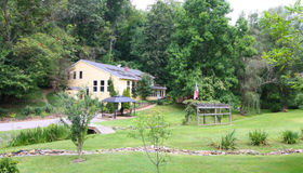 3100 Coon Club Road, Hampstead, MD 21074