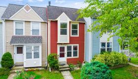 15318 Gunsmith Terrace, Woodbridge, VA 22191