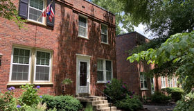 1415 S Edgewood Street #457, Arlington, VA 22204