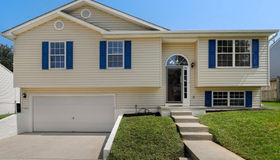 5109 Weavers Court, Baltimore, MD 21225