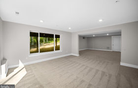 Real estate listing preview #49