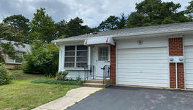 19 A Molly Pitcher, Manchester, NJ 08759