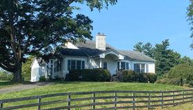 14807 Cider Mill Road, Hillsboro, VA 20132