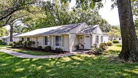 14600 Deerhurst Terrace #209-A, Silver Spring, MD 20906