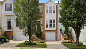 2561 Grayton Lane, Woodbridge, VA 22191