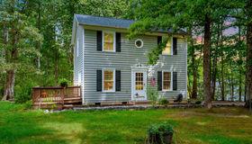 11803 Plantation Drive, Spotsylvania, VA 22551