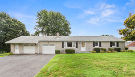 632 Green Valley Road, York, PA 17403