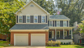 11413 Catalina Terrace, Silver Spring, MD 20902