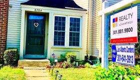 8704 Ravenglass Way, Montgomery Village, MD 20886