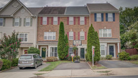 13491 Colesmire Gate Way, Bristow, VA 20136