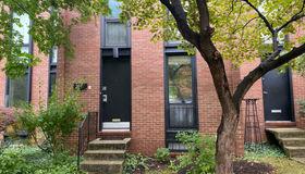 1417 Jordan Street, Baltimore, MD 21217