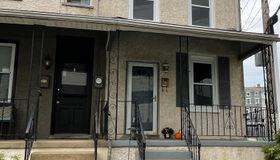 116 W Hector Street, Conshohocken, PA 19428