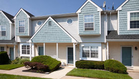 924 Woodstock Court, Sewell, NJ 08080