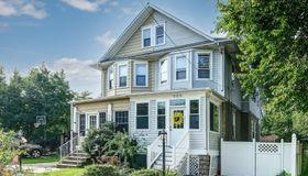 900 Maple Avenue, Collingswood, NJ 08108