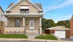 510 E Franklin Street, Hagerstown, MD 21740