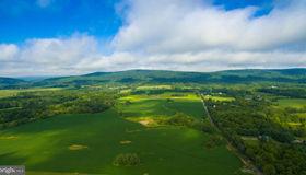 Legard Farm Road, Purcellville, VA 20132