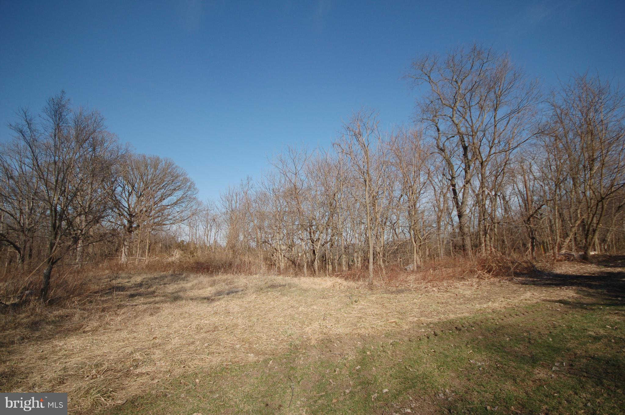 Lewisville Road, Berryville, VA 22611 now has a new price of $79,900!