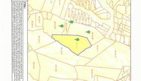 Curtis Lane-Off, Spotsylvania, VA 22551