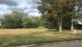 195 Winding Way, Haddonfield, NJ 08033
