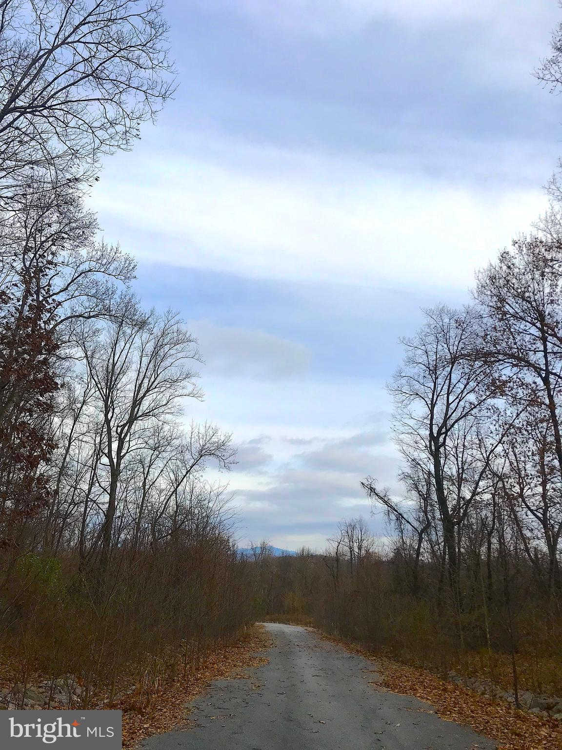 17 Rugged Trail, Hedgesville, WV 25427 now has a new price of $40,000!